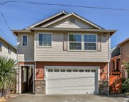 4815 A S Fletcher St, Seattle image
