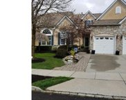 106 Mcconkey Drive, Washington Crossing image