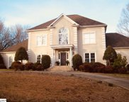 2 Deep Springs Way, Simpsonville image