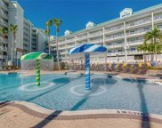 399 2nd Street Unit 412, Indian Rocks Beach image