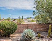 140 E El Limon, Green Valley image