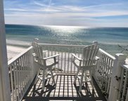 Lot 7 BK A White Cliffs, Santa Rosa Beach image