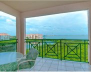 4780 Dolphin Cay Ln S Unit 603, St Petersburg image
