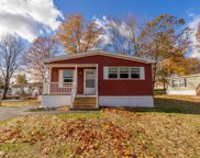 10 South Cranberry Lane, Rochester image