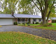 665 73rd  Street, Indianapolis image