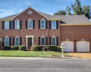 617 Copperfield Ct, Brentwood image