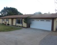 8938 Golf Dr, Spring Valley image