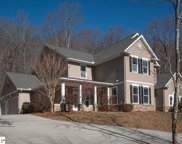 675 Edson Lane, Landrum image