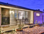 708 South Wolcott Court, Denver image