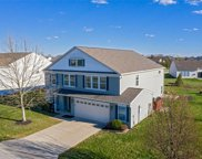 16211 Countryside  Boulevard, Westfield image