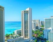 2427 Kuhio Avenue Unit 2905, Honolulu image