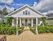 1742 Brush Hill, Tallahassee image