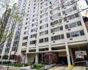 1344 North Dearborn Street Unit 6A, Chicago image