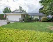 1610 RIDGLEY  BLVD, Eugene image