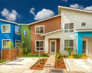 9713 10th Place SW, Seattle image
