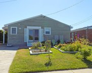111 First Avenue #A, Cape May image