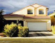 3566 Spoleto Avenue, Las Vegas image