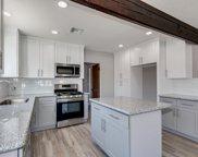 1027 E Whitton Avenue, Phoenix image