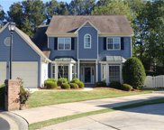 9114  Twilight Hill Court, Charlotte image