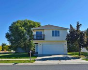 1005 S Aspen, Airway Heights image
