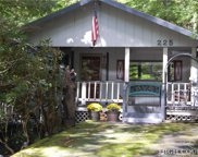 225 River Hollow Road, Linville image