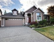 4026 115th Place SE, Everett image