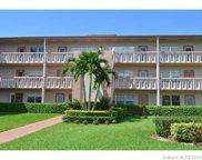 11 Mansfield Unit #A, Boca Raton image