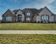 100 Tufton Farm  Court, Creve Coeur image