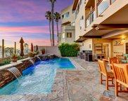7333  Vista Del Mar Ln, Playa Del Rey image
