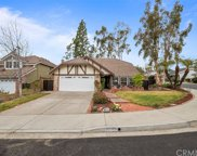 25691 Forestwood, Lake Forest image