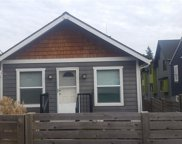 4850 40th Ave SW, Seattle image