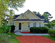 2205 Splitbrook Court, Wilmington image