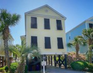 17 N Dogwood Dr., Surfside Beach image