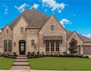 940 Cliff Creek Drive, Prosper image