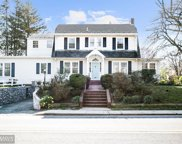 6701 BROOKVILLE ROAD, Chevy Chase image
