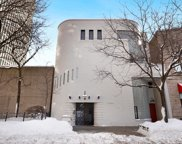 1209 N State Parkway Unit #6, Chicago image