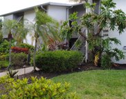 1156 W Peppertree Drive Unit 114C, Sarasota image