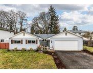 52025 SE 5TH  ST, Scappoose image