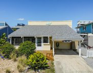 6231 Turtlemound  Road, New Smyrna Beach image