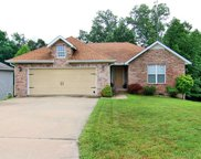 4045 Connor, Cape Girardeau image