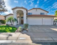 1055 W Lakeridge Drive, Gilbert image