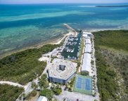 1530 Ocean Bay Drive Unit 208, Key Largo image