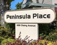 405 Piccadilly Place Unit 1, San Bruno image