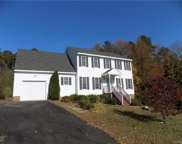 7007 Summers Trace Terrace, Chester image