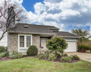 6224 Fairwind  Drive, West Chester image