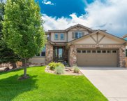 10757 Chadsworth Lane, Highlands Ranch image