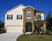 1128 LAUREL VALLEY DR, Orange Park image