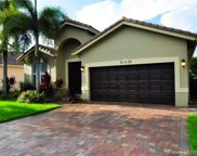 10232 Sw 59th St, Cooper City image