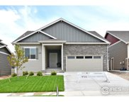 1120 104th Ave, Greeley image