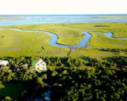 266 Old House Lane Lot 120, Dewees Island image